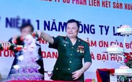 Từ vụ đa cấp Liên Kết Việt: Bị lừa hay lòng tham quá lớn?