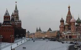 """Giới phân tích: Không thể """"đánh chìm"""" kinh tế Nga"""