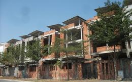 Tạm quên khu biệt thự nghìn tỷ bỏ hoang, Hà Đô đang trở lại đường đua với loạt dự án lớn