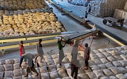 Xuất khẩu nông lâm thủy sản 7 tháng qua ước đạt 17,8 tỷ USD
