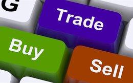 Chủ tịch HĐQT công ty Tùng Trí Việt đăng ký mua vào 2 triệu cổ phiếu của QLQ Trí Việt