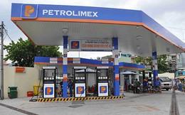 Vẫn tranh cãi việc tính thuế nhập khẩu xăng dầu