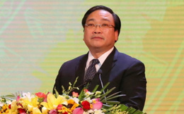 Bí thư Hoàng Trung Hải: Hà Nội cần huy động 2,5 - 2,6 triệu tỷ đồng vốn đầu tư trong 5 năm tới