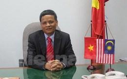 Việt Nam lần đầu có ứng cử viên vào Ủy ban Luật pháp quốc tế