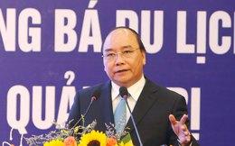 Đưa Quảng Trị vào diện đặc khu kinh tế