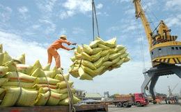 10 tháng, Việt Nam ước xuất siêu gần 3,52 tỷ USD