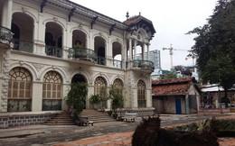 Vạn Thịnh Phát của bà Trương Mỹ Lan tiếp tục thâu tóm hàng ngàn ha đất ở Long An