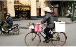 Những điều chưa biết về Báo cáo Việt Nam 2035 sắp công bố