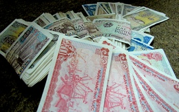 Không in tiền lẻ mới, NHNN tiết kiệm được 1.500 tỷ đồng