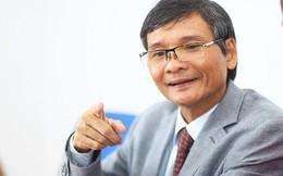 Ông Trương Văn Phước: Cần 25 tỷ USD để xử lý dứt điểm nợ xấu trong 5 năm tới