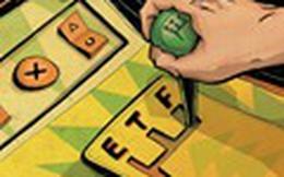 MBKE: Đợt đảo danh mục của 2 quỹ ETF có thể tác động tiêu cực tới thị trường chung