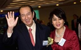 """""""Huynh đệ tương tàn"""" trong nhiều doanh nghiệp gia đình châu Á"""