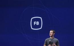 10 năm sắp tới Facebook sẽ làm gì?