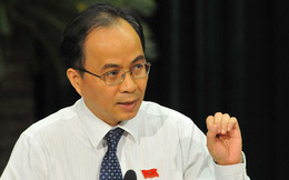 Phó Chủ nhiệm VPCP: Nếu ông bán phở thua sẽ là thông điệp xấu cho thấy mọi người kinh doanh có thể bị đi tù