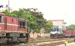 Hàng không đột phá, lĩnh vực đường sắt cũng tìm cách chuyển mình