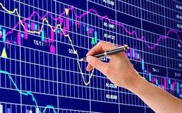 Cổ phiếu JVC bị đưa vào diện bị kiểm soát đặc biệt