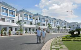 Nhà Khang Điền sẽ phát hành cổ phiếu thưởng tỷ lệ 30% cho cổ đông