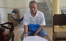 Nhiều tình tiết bất ngờ trong vụ con kiện bố chiếm đoạt 43 tỷ đồng tại ngân hàng Việt Á