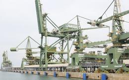 Làm sao kiểm soát xả thải công nghiệp hiệu quả sau vụ Formosa?