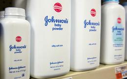 Johnson & Johnson và con đường thành gã khổng lồ bị tẩy chay