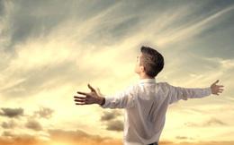 Muốn thành công ở độ tuổi 30: Mỗi ngày hãy tăng 1% sự dũng cảm từ thuở đôi mươi