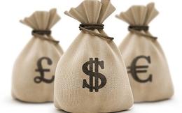 Ngân hàng Nhà nước mua vào 11 tỷ USD, điều gì có thể xảy ra?