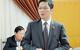 Bộ trưởng Bộ Công Thương khẳng định không có chuyện cử lái xe làm tham tán thương mại