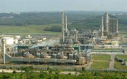 Về đâu những dự án lọc dầu khủng?