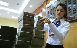 Bộ phận ăn lương cao nhất ngân hàng: Vào đã khó, tồn tại được quá 1 tháng còn khó hơn