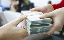 Chính phủ yêu cầu NHNN kiểm soát, nâng cao chất lượng tín dụng