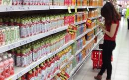 13 sản phẩm của Coca Cola bị dừng lưu thông: Vẫn bày bán trên thị trường