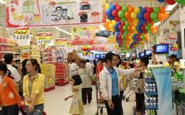 Metro và BigC vào tay người Thái: Doanh nghiệp căng thẳng, Bộ Công Thương bình tâm?