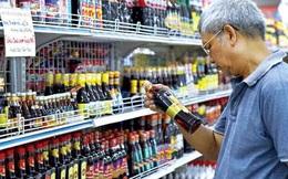 Gần 70% mẫu thử nước mắm thừa thạch tín: Cuối cùng thì người tiêu dùng nên tránh ăn loại nước mắm nào?