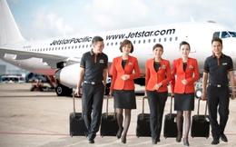 Những năm tháng cay đắng của hãng hàng không Jetstar Pacific đã chấm dứt?