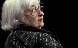 ECB ghì cương, cánh cửa đã mở cho Fed tăng lãi suất vào mùa hè này