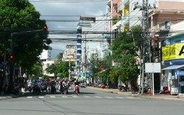 Hà Nội xây tuyến đường từ Minh Khai đến vành đai 2,5 theo hình thức BT