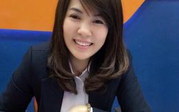 Công an Quảng Ninh nói gì về nữ thủ quỹ ngân hàng vỡ nợ hàng trăm tỷ?