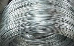 Thép dây hợp kim được miễn trừ thuế nhập khẩu