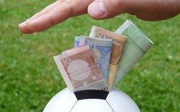Nền kinh tế châu Âu sẽ thắng lớn với Euro 2016?!