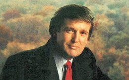 Có một Donald Trump khác