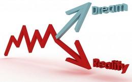 Agriseco: Sau soát xét lỗ đội lên gấp 2 lần, tỷ lệ an toàn vốn khả dụng đạt 303%