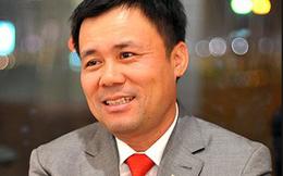 Ông Nguyễn Duy Hưng: Chúng ta không cần bán vốn nhà nước bằng mọi giá!