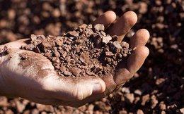 Goldman Sachs cảnh báo tình trạng thặng dư quặng sắt