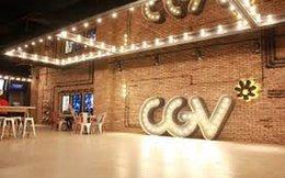 Phương Nam (PNC) - công ty sở hữu 20% cổ phần của chuỗi rạp CGV sắp có biến?