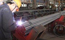 AEC vẫn là mảnh đất màu mỡ của ngành thép?