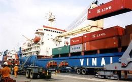 Kiểm toán Nhà nước: VNPT-Global, Hapro bị nêu về nợ khó đòi