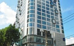 Novotel Saigon Centre đã chuyển nhượng với giá 43 triệu USD?