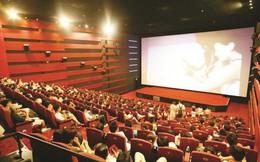 Quyền lực của rạp chiếu phim