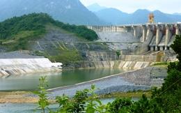 Thủy điện Cần Đơn chốt danh sách cổ đông trả cổ tức bằng tiền tỷ lệ 25%