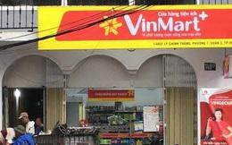Mỗi ngày khai trương 2 cửa hàng Vinmart+, tốc độ tuyển dụng của Vingroup không theo kịp tốc độ mở siêu thị